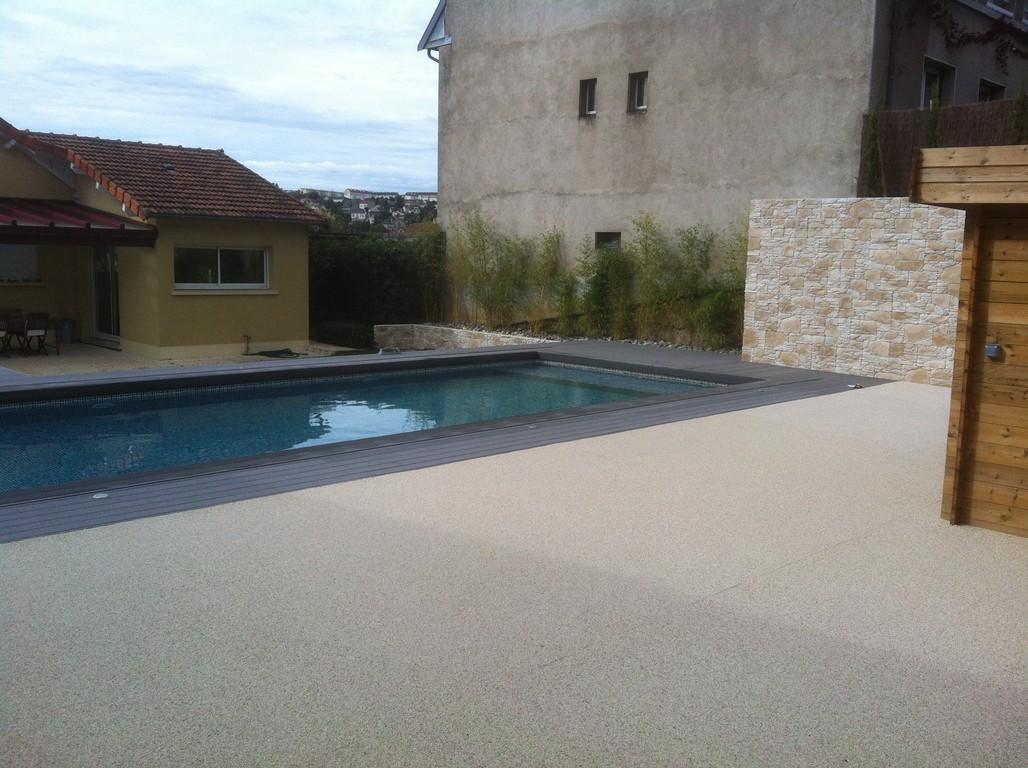 Photos de bois et paysages services aurillac 15000 for Horaire piscine aurillac